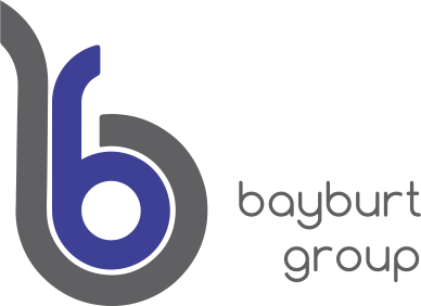 BAYBURT GROUP A.Ş